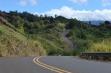 Waimea Canyon Drive
